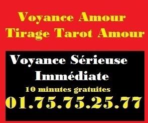 Voyance gratuite en ligne amour sérieuse sans attendre 993cbb74cb2d